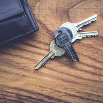 Nie radzisz sobie ze spłatą kredytu hipotecznego? Sprawdź co możesz zrobić 3515