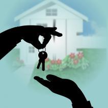 Jak powinien wyglądać dobry kredyt hipoteczny? 3676