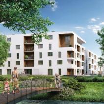 Nowe inwestycje we Wrocławiu i okolicach 4033