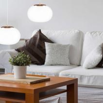 Mieszkanie od dewelopera – jak je wykończyć, aby się nie wykończyć? 3994