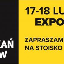 Targi Mieszkań i Domów 17-18.02.2018 r. w Warszawie 4045