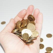 Wybierz sposób płacenia 3176