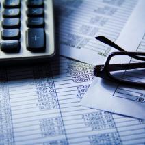 Kredyt hipoteczny krok po kroku 3657
