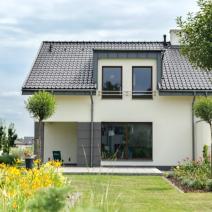 Lepiej kupić dom czy mieszkanie? 3885