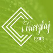 """Targi """"Żyj i mieszkaj we Wrocławiu"""" 3892"""