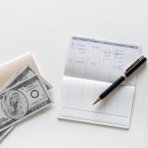 Co wpływa na cenę mieszkania? Jak porównywać oferty? 4070