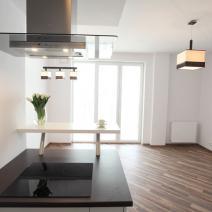 Jak bezpiecznie kupić nowe mieszkanie 2958
