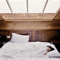 Remont u sąsiada nie daje Ci spać? Sprawdź czy możesz coś z tym zrobić 3832