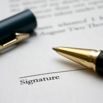 Umowa z cudzoziemcem 185