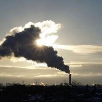 Zabij smog z Wawel Service 4011