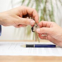 Co powinna zawierać umowa przedwstępna? 3554