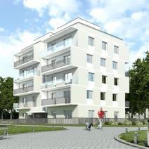Warszawskie dzielnice - gdzie kupić mieszkanie, by sprzedać je z zyskiem? 4063