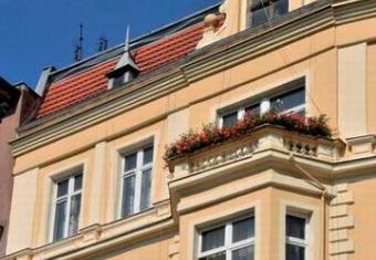 Barometr - ceny mieszkań na rynku wtórnym, Wrocław, marzec 2015 2949