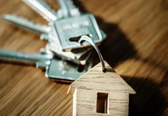 Co musisz wiedzieć, zanim weźmiesz kredyt hipoteczny? 4129