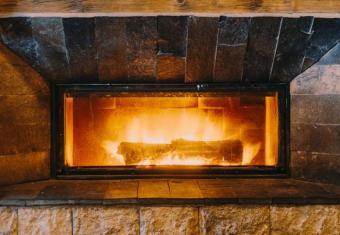 Jak sfinansować termomodernizację domu? 4125