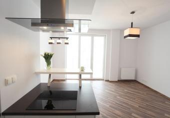 Mieszkanie w stanie surowym czy pod klucz - co wybrać? 2969