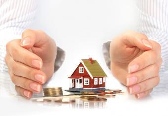 Kredyt hipoteczny dwa w jednym 3637