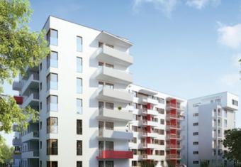 Kupiłeś mieszkanie, ale czy to już koniec wydatków i formalności? 3609