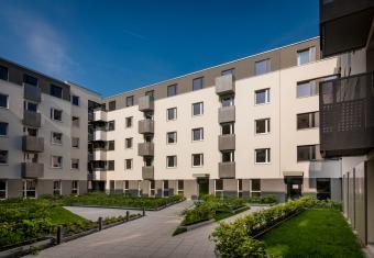 Trendy na rynku mieszkaniowym na rok 2018 4054