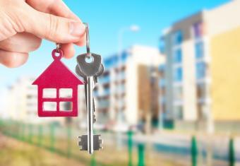 8 pytań, które warto sobie zadać przed zakupem mieszkania od dewelopera 3697