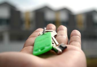 Czy zmiany w użytkowaniu wieczystym rozwiną rynek nieruchomości? Analiza kancelarii Kucharski & Partners 4107