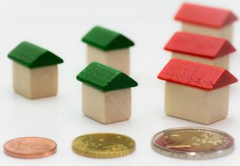 Kupujesz zadłużoną nieruchomość? Sprawdź na co musisz zwrócić uwagę 3523