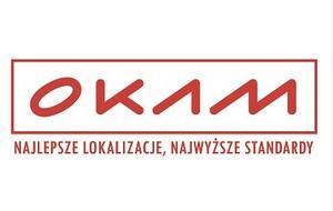 OKAM i PRC Architekci: Projekt Domaniewskiej już powstaje 4080