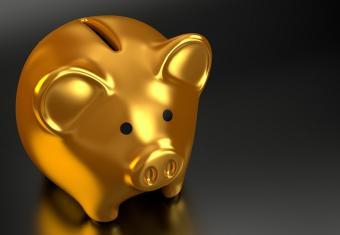 Czy stać Cię na inwestowanie w nieruchomości? Ile trzeba mieć pieniędzy, by zacząć? 4075