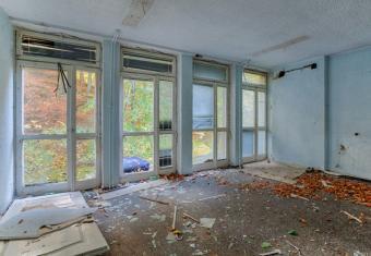 Mieszkanie do remontu? Sprawdź czy warto 3721