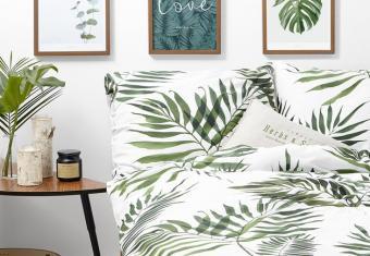 Dżungla w Twoim domu 3896