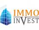 Immo-Invest 974