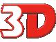 3D Sp. z o.o. 2846