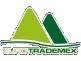 Euro-Trademex Sp. z o.o. 1306