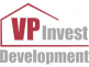 VP Invest Development 1656