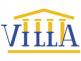 Villa Sp. z o.o. Sp. k. 931