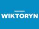 WIKTORYN 2804