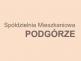 SM Podgórze 1037