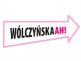 Wólczyńska Sp. z o.o. 2052