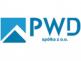 PWD Sp. z o.o. 43