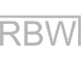 RBW SP z o.o. 906