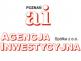 Agencja Inwestycyjna Sp. z o.o. 844