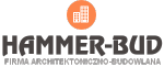 Firma Architektoniczno-Budowlana Hammer-Bud 2466
