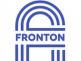 PBiOT Fronton Sp. z o.o. 1209