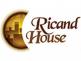 Ricand House Sp. z o.o. Sp. k. 1490