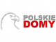 Polskie Domy 1211