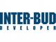 Inter-Bud Developer Sp. z o.o. 1185