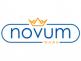 Wawa Novum Sp. z o.o. Jeden SKA 828