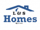 L&S Homes Sp. z o.o. 1547