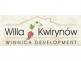 Winnica Development 798