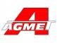 Agmet 1647